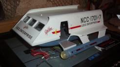 Shuttle 001