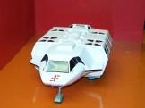 V shuttle by Scale Model Technologies (2)