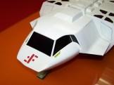 V shuttle by Scale Model Technologies (8)