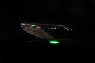 k-Helios_Models_Lightning_Romulan Valdore_Cinema10