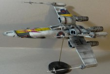 Xwing+5