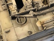 MMM_SIMMONS_SS_DS_TURRET_003