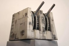 MMM_SIMMONS_SS_DS_TURRET_006