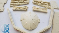 S_R-COOPER_42-INCH_STAR_DESTROYER_KIT_REVIEW_021