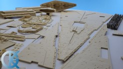 S_R-COOPER_42-INCH_STAR_DESTROYER_KIT_REVIEW_029