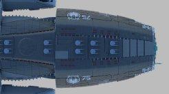 MMM_DDC_OVER_29-inch_BATTLESTAR_KIT_COMING SOON_006