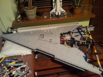MMM_JERAC_6.62-FOOT_LEGO_STAR_DESTROYER_009