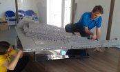 MMM_JERAC_6.62-FOOT_LEGO_STAR_DESTROYER_033