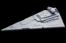 MMM_JERAC_6.62-FOOT_LEGO_STAR_DESTROYER_036