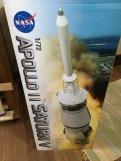 MMM_SPACECRAFT_CREATION_MODELS_DRAGON_HUGHES_NASA_1-72_APOLLO-11_SATURN-V_001