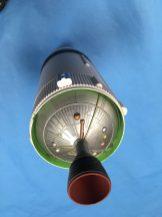 MMM_SPACECRAFT_CREATION_MODELS_DRAGON_HUGHES_NASA_1-72_APOLLO-11_SATURN-V_007