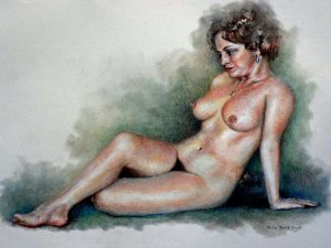 naked_puta_painting_by_putica-d59l8ye