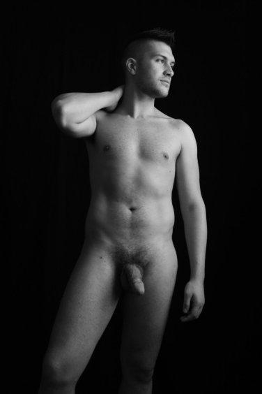 daniele_standing_nude_3___giovanni_dall_orto__2014_by_giovannidallorto-d83oviv