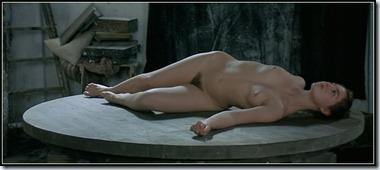 Camille-Claudel-film-isabelle-adjani-5
