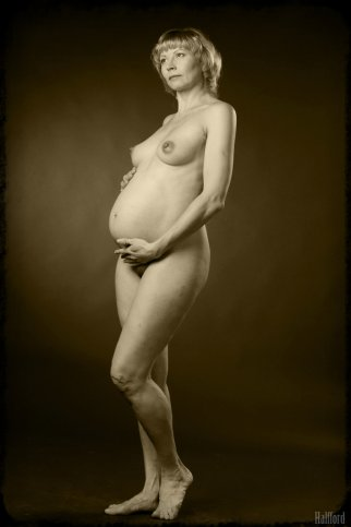 preg2_by_halfford-d8istte