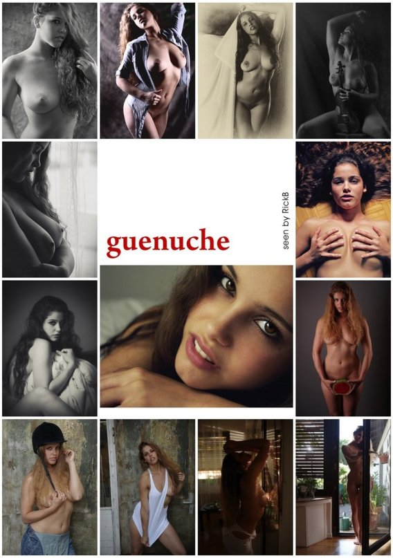 guenuche___the_book_by_rickb500-dboehy5