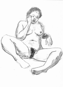 figure_study_by_ggdraw-dc22i6k