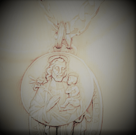St-Joseph (2)