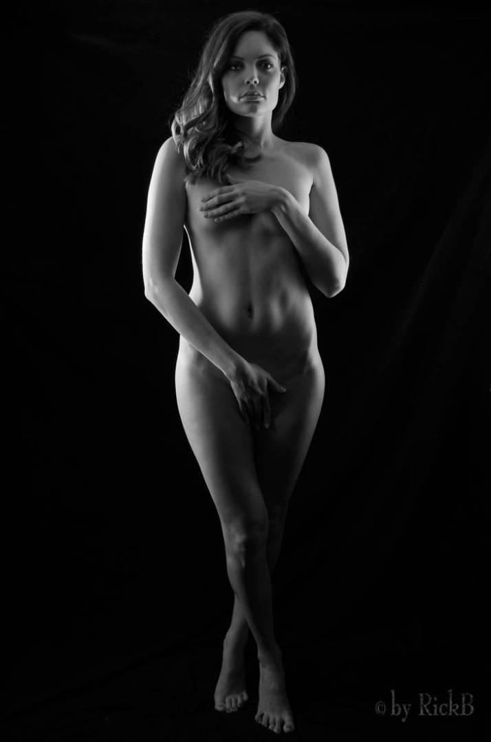 La déesse