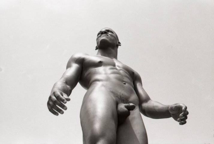 statuesque__33_by_cable9tuba_dd8hqpw-pre