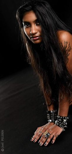 Indira Spr