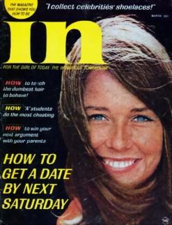 SusanBrainard_1968_Mar_in_Magazine