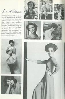 eileen_ford_book_profile