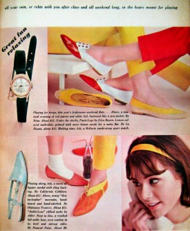 ColleenC_1963_Mar_Ingenue_p37_Shoes