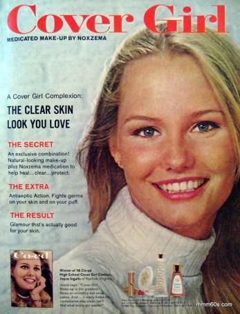 CoverGirl_1966_Oct_Coed_JoyceI