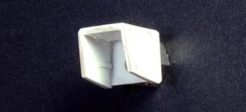 HGUC 1/144 RX-78-2 ガンダム 制作記02