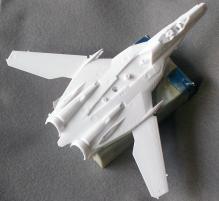 VF-25F シェリルVer 02-1