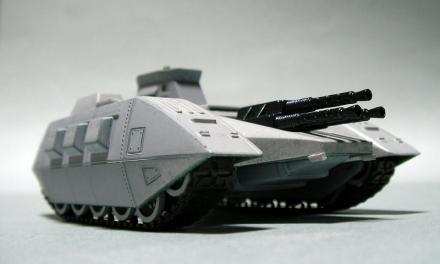 HT-01B MAGELLA-ATTACK 04-01