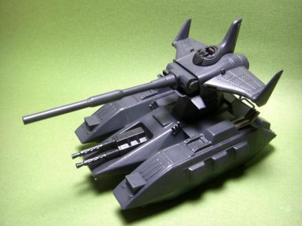 HT-01B MAGELLA-ATTACK 05-02