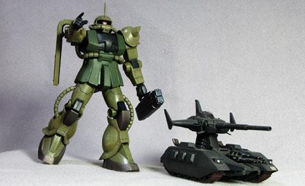 HT-01B MAGELLA-ATTACK 07-05