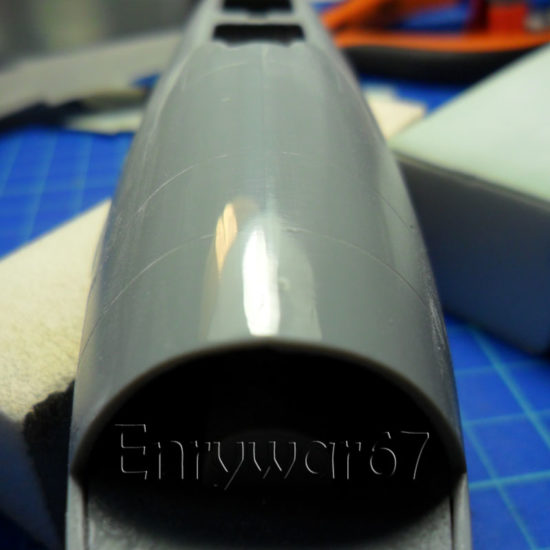 Me262 Wip(12)
