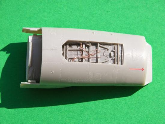 DSCN2844