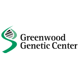 Greenwood Genetic Center, Modelis Partners