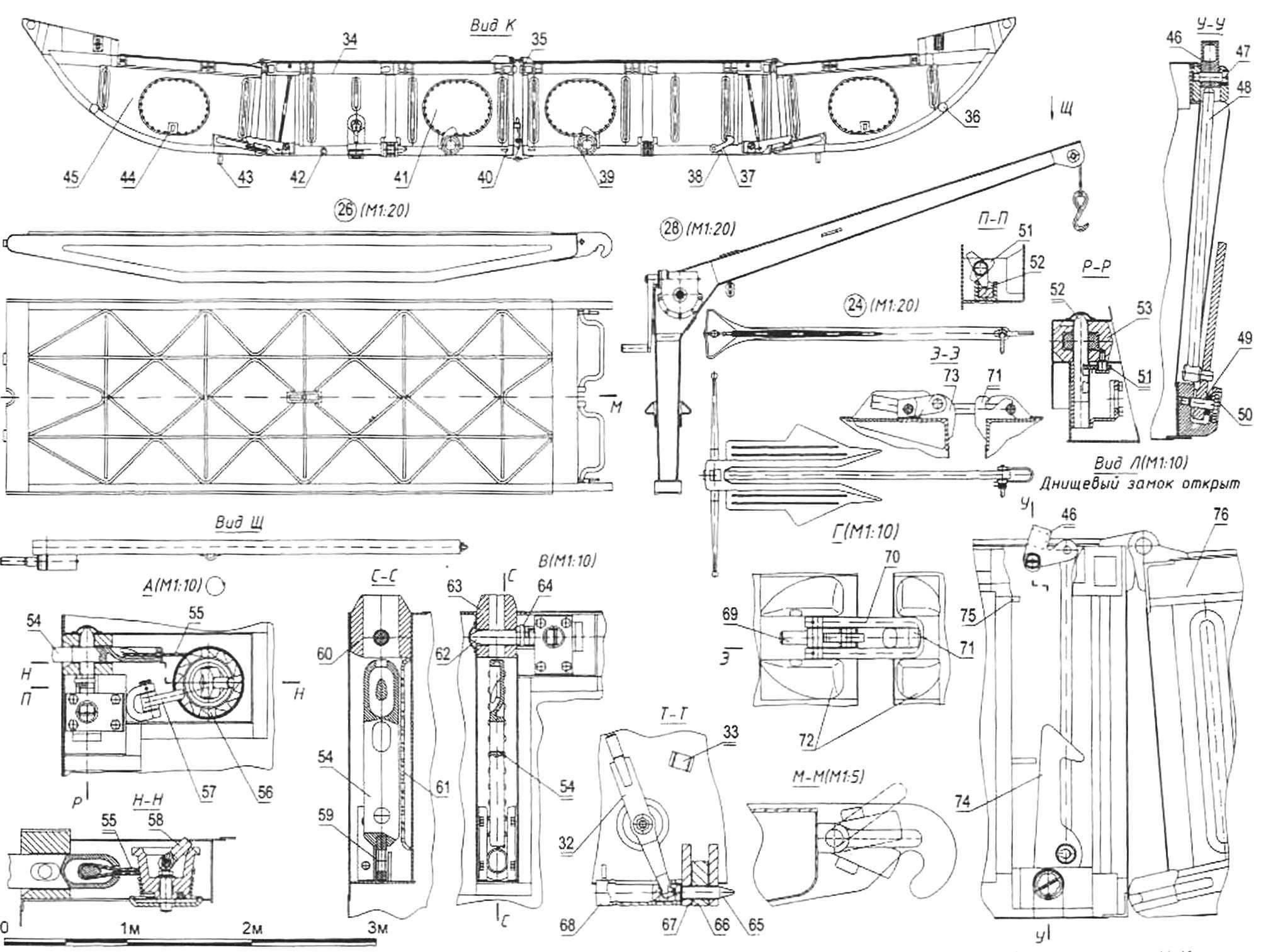 tags: #vfd connection diagram#vfd motor diagram#vfd schematic diagram and  control#vfd motor wiring#vfd bypass wiring diagram#logic diagram vfd#vfd  line