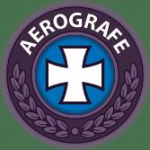AEROGRAFE