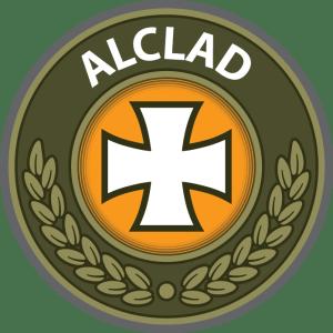 ALCLAD