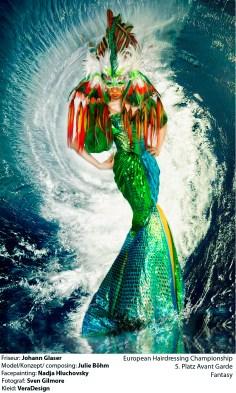 mermaid.web