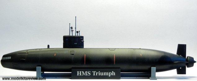 airfix-hms-trafalgar-5