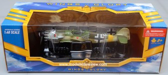 wings-of-glory-german-bf-109