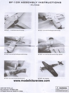 wings-of-glory-instructions-side-a