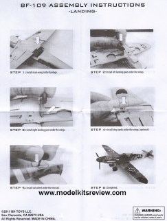 wings-of-glory-instructions-side-b