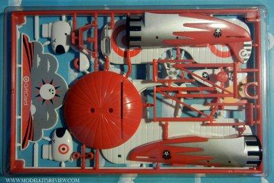 captain-bullseye-airplane-kit-10