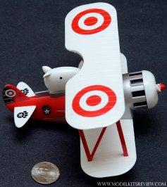 captain-bullseye-airplane-kit-11