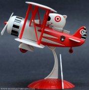 captain-bullseye-airplane-kit-5