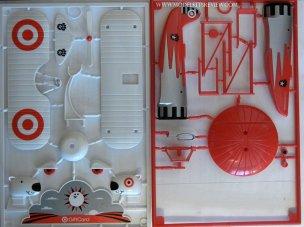 captain-bullseye-airplane-kit-8