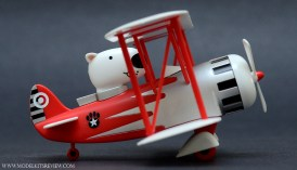 captain-bullseye-airplane-kit